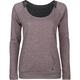 VOLCOM Moclov Womens Sweatshirt