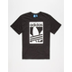 ADIDAS Originals Street Graphic Mens T-Shirt
