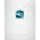 O'NEILL West Wind Mens T-Shirt