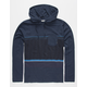 BILLABONG Spinner Mens Lightweight Hoodie