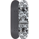 DARKSTAR Etch Full Complete Skateboard