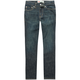 LEVI'S 510 Cover Up Boys Skinny Jeans