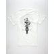 ROARK Wayward Sadhu Mens T-Shirt