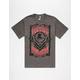 METAL MULISHA Die Last Mens T-Shirt