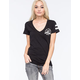 LRG Research 47 Womens Tee