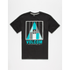 VOLCOM Tribar Boys T-Shirt