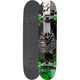 DARKSTAR Escape Full Complete Skateboard