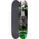 DARKSTAR Escape Full Complete Skateboard - As Is