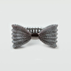 FULL TILT Mesh Bow Ring