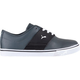 PUMA El Ace L Mens Shoes