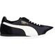 PUMA Roma Slim Nylon Men Shoes