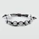 FULL TILT Shamballa Bracelet