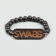 GOODWOOD NYC Swagg Bracelet