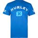 HURLEY Bullet Mens T-Shirt