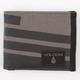 VOLCOM Slant Wallet