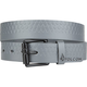 VOLCOM Maximize Belt