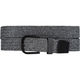 VOLCOM Waver Web Belt