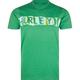 HURLEY Offsetter Mens T-Shirt