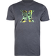HURLEY Massart Mens T-Shirt