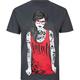 FATAL Hipster Mens T-Shirt