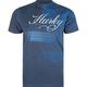 HURLEY Window Mens T-Shirt