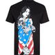 FATAL American Made Mens T-Shirt