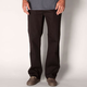 RSQ Amsterdam Relaxed Mens Twill Pants