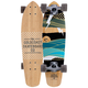 GOLDCOAST The Salvo Skateboard