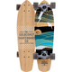 GOLDCOAST The Salvo Skateboard - As Is