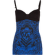 METAL MULISHA Given Womens Cami