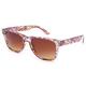 FULL TILT Classic Sunglasses