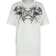 TAPOUT Darkside II Boys T-Shirt