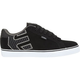ETNIES Fader Vulc Mens Shoes