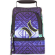 HURLEY Dimension Lunch Bag