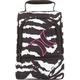 HURLEY Zebra Lunch Bag