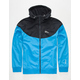 IMPERIAL MOTION Larter Tech Mens Jacket