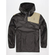 IMPERIAL MOTION Vector Mens Jacket