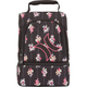 HURLEY Wallflower Lunch Bag