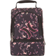 HURLEY Birds of a Feather Lunch Bag