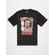 HALL OF FAME Live In '96 Mens T-Shirt