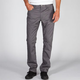 RVCA Week-end Mens Twill Pants