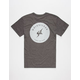 QUIKSILVER Flash Mens T-Shirt