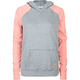 BILLABONG Simple Side Womens Hoodie