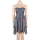 BILLABONG Bretton Dress