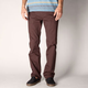 DC SHOES Straight Chino Mens Pants