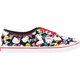 VANS x Hello Kitty Authentic Lo Pro Womens Shoes