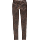 RSQ Miami Printed Womens Jeggings