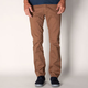 KR3W K Slim Mens Chino Pants