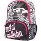 METAL MULISHA Maiden Backpack