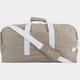 RVCA Tramp Weekender Duffle Bag